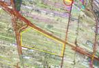 Działka na sprzedaż, Warszawa Wawer, 54470 m²