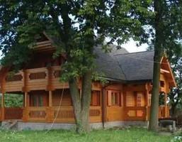 Dom na sprzedaż, Mrowiska, 156 m²