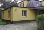 Dom na sprzedaż, Otwock, 267 m²