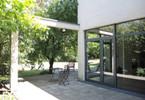 Dom na sprzedaż, Warszawa Radość, 420 m²