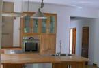 Dom na sprzedaż, Józefów, 420 m²