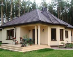 Dom na sprzedaż, Otwock, 165 m²