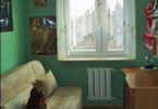 Mieszkanie na sprzedaż, Warszawa Wesoła, 63 m²