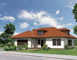 Dom na sprzedaż, Rzakta, 258 m²