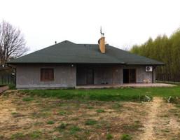Dom na sprzedaż, Lipowo, 332 m²