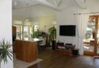 Dom na sprzedaż, Zakręt, 240 m²