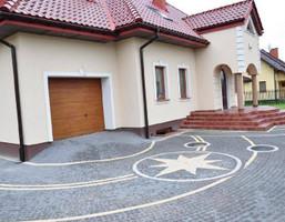 Dom na sprzedaż, Warszawa Kawęczyn-Wygoda, 306 m²