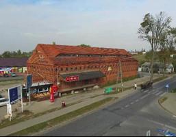Obiekt na sprzedaż, Mikołajki, 1405 m²