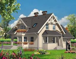 Dom na sprzedaż, Rzakta, 196 m²