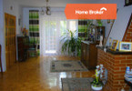 Dom na sprzedaż, Legnica Piekary, 157 m²