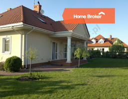 Dom na sprzedaż, Wólka Kozodawska, 265 m²