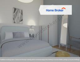 Dom na sprzedaż, Wilków, 94 m²