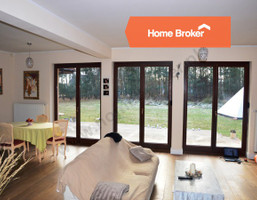 Dom na sprzedaż, Kobierzyce, 189 m²