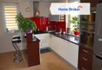 Dom na sprzedaż, Kołbiel, 158 m²