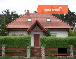 Dom na sprzedaż, Osłonin, 120 m²
