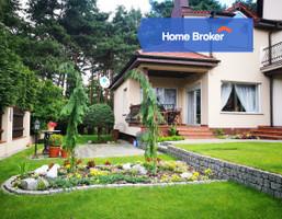 Dom na sprzedaż, Zielona Góra Os. Zacisze, 420 m²
