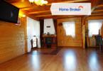 Dom na sprzedaż, Nowe Boryszewo, 312 m²