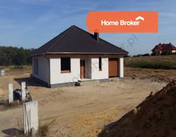 Dom na sprzedaż, Osieczna, 126 m²