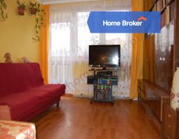 Mieszkanie na sprzedaż, Sosnowiec Śródmieście, 38 m²