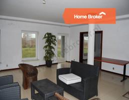 Dom na sprzedaż, Stare Strącze, 297 m²