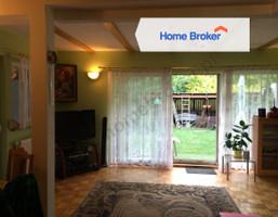 Dom na sprzedaż, Straszyn, 150 m²
