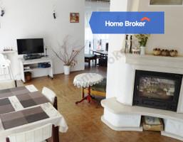 Dom na sprzedaż, Kielce Baranówek, 163 m²