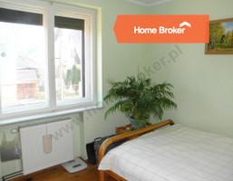 Dom na sprzedaż, Koszalin Rokosowo, 160 m²