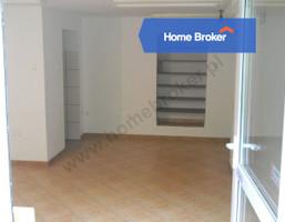 Lokal użytkowy na sprzedaż, Koszalin Śródmieście, 61 m²