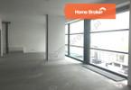 Kawalerka do wynajęcia, Warszawa Śródmieście, 149 m²