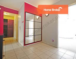 Mieszkanie na sprzedaż, Sopot 23 Marca, 90 m²