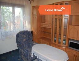 Dom na sprzedaż, Mórkowo, 200 m²
