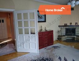 Dom na sprzedaż, Częstochowa, 165 m²
