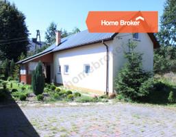 Dom na sprzedaż, Zbuczyn (Poduchowny), 100 m²