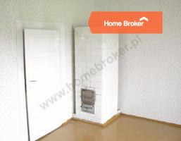 Dom na sprzedaż, Bielsk Podlaski, 60 m²