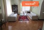 Dom na sprzedaż, Konstancin-Jeziorna, 360 m²