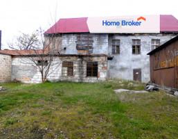 Dom na sprzedaż, Legnica Piekary, 534 m²