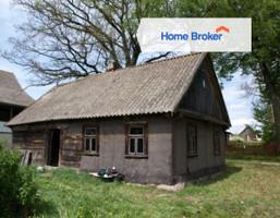 Dom na sprzedaż, Hoźna, 60 m²