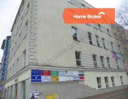 Komercyjne na sprzedaż, Koszalin Śródmieście, 1653 m²