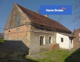 Dom na sprzedaż, Bonów, 122 m²