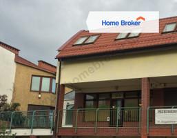 Lokal użytkowy na sprzedaż, Gdańsk Chełm, 140 m²