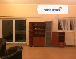 Mieszkanie na sprzedaż, Groblice Polna, 104 m²