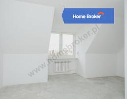 Mieszkanie na sprzedaż, Warszawa Włochy, 114 m²