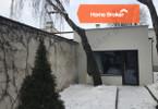 Lokal użytkowy na sprzedaż, Lublin Śródmieście, 22 m²