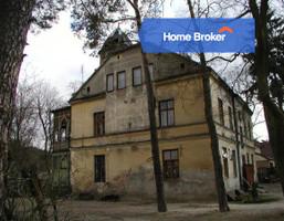 Działka na sprzedaż, Skolimów, 3500 m²