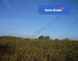 Działka na sprzedaż, Pręgowo, 3020 m²