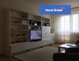 Mieszkanie na sprzedaż, Gdynia Witomino, 45 m²