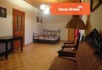 Dom na sprzedaż, Józefosław, 223 m²