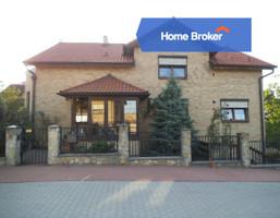 Dom na sprzedaż, Rawicz, 352 m²