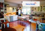 Dom na sprzedaż, Chłopska Kępa, 339 m²