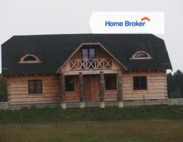 Dom na sprzedaż, Kotusz, 299 m²